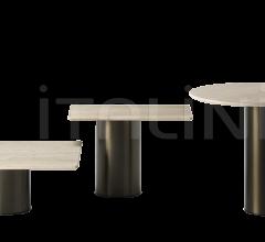 Журнальный столик Petra фабрика Arketipo
