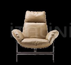 Кресло Jupiter фабрика Arketipo