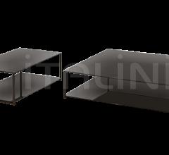 Журнальный столик Isola фабрика Arketipo