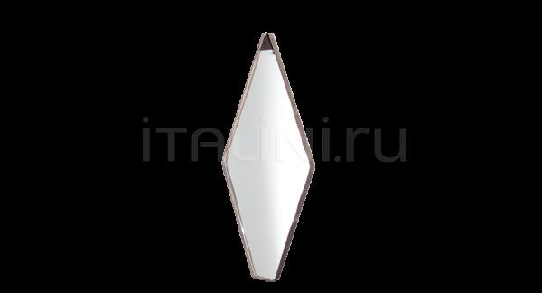 Настенное зеркало Vanity Fair