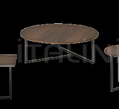 Кофейный столик Armonia фабрика Arketipo
