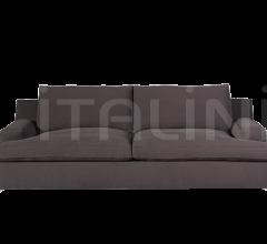 Модульный диван Malta фабрика Arketipo