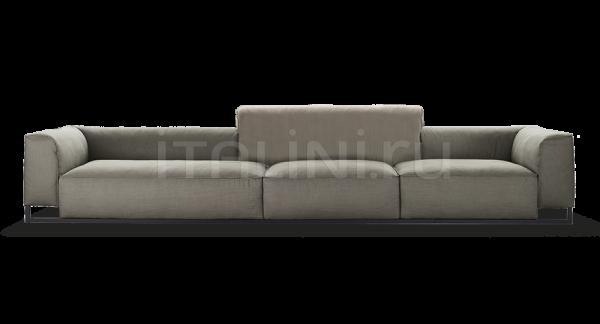 Модульный диван Inkas