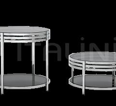 Кофейный столик Ula фабрика Arketipo
