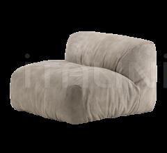 Модульный диван Lotus фабрика Arketipo