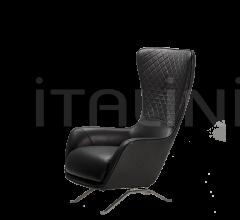 Кресло Sin Seaty фабрика Arketipo