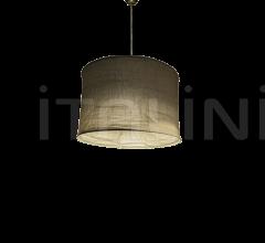 Подвесной светильник Wudu фабрика Arketipo