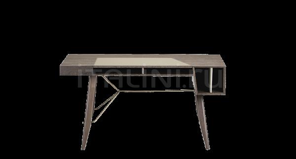 Письменный стол Inkiostro