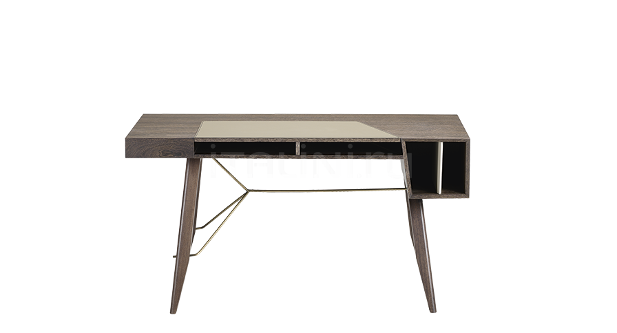 Письменный стол Inkiostro Arketipo