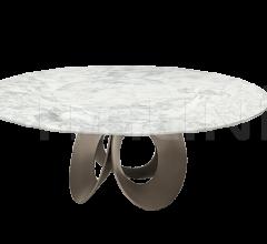 Стол обеденный Oracle фабрика Arketipo