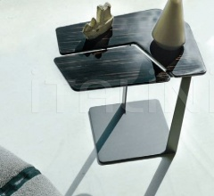 Журнальный столик Nelson фабрика Arketipo