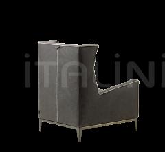 Кресло Goldfinger фабрика Arketipo