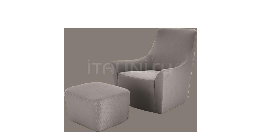 Кресло Monterrey Arketipo