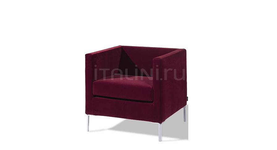 Кресло Giglio Arketipo