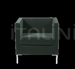 Кресло Giglio фабрика Arketipo