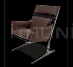 Кресло Barracuda фабрика Arketipo