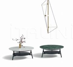 Кофейный столик Cradle фабрика Arflex