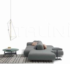 Модульный диван Tokio фабрика Arflex