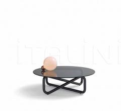 Кофейный столик Infinity фабрика Arflex