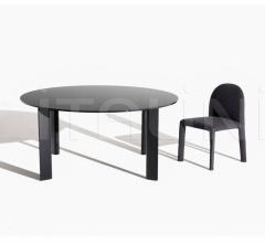 Стол обеденный Fourdrops фабрика Driade