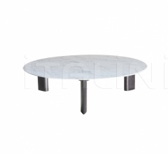 Кофейный столик Fourdrops фабрика Driade