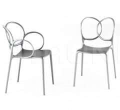 Итальянские стулья - Стул Sissi фабрика Driade