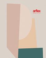 Arflex Каталог 2018