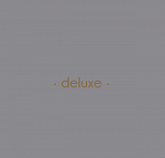 Bontempi Casa коллекция Deluxe