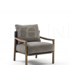 Кресло Vera фабрика Porada