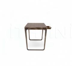 Итальянские кабинет - Письменный стол sunday morning фабрика Ceccotti Collezioni