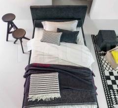 Кровать Max фабрика Twils