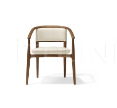 Кресло SINBAD фабрика Giorgetti