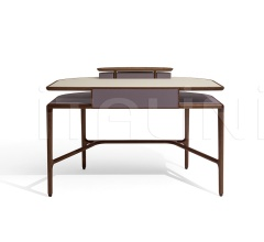 Компьютерный стол JULIET фабрика Giorgetti