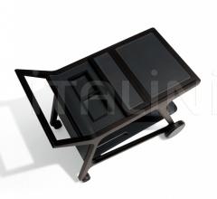 Сервировочный столик TOO фабрика Giorgetti