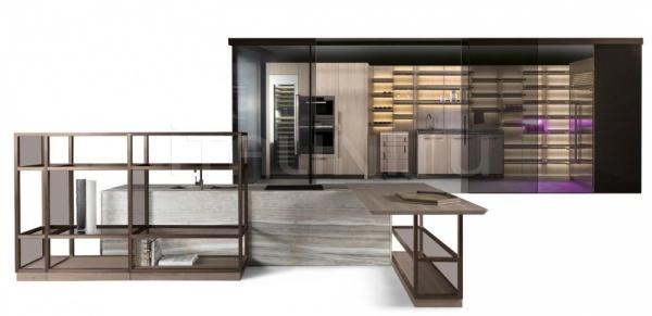 Кухня GK.03