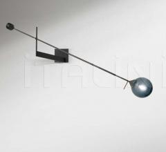 Настенный светильник KENDAMA фабрика Giorgetti
