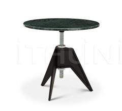 Столик SCREW 600MM фабрика Tom Dixon