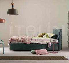 Кровать Ada фабрика Twils