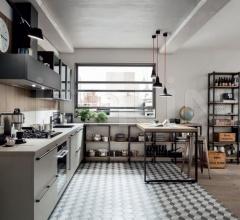 Кухня Start Time фабрика Veneta Cucine