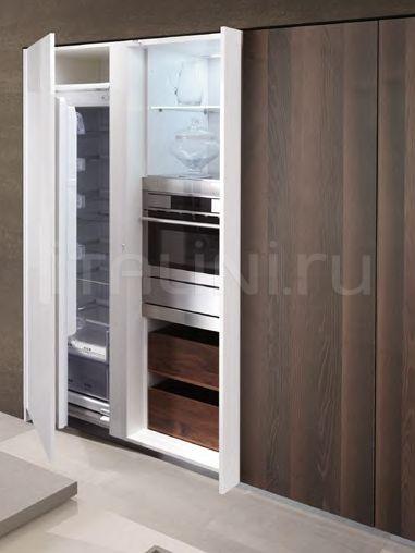 Best Scic Cucine D Italia Contemporary - Home Design - joygree.info