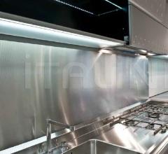 Кухня Conchiglia фабрика Scic Cucine D'Italia