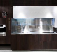 Кухня Monforte фабрика Scic Cucine D'Italia