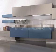Кухня Levanto фабрика Scic Cucine D'Italia