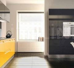 Кухня Campiglio фабрика Scic Cucine D'Italia
