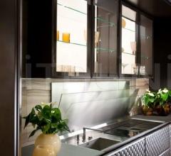 Кухня Bellagio фабрика Scic Cucine D'Italia