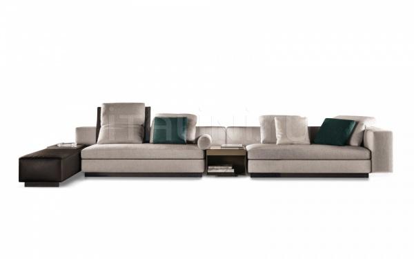 Модульный диван Yang