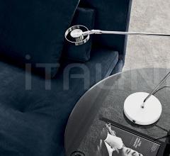 "Модульный диван Andersen Slim 103 ""Quilt"" фабрика Minotti"