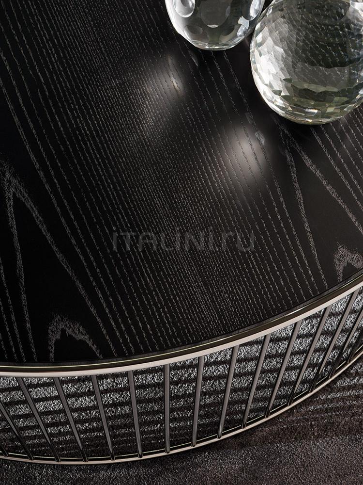 Кофейный столик Caulfield Minotti