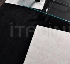 Итальянские ковры - Ковер Dibbets Diagonal фабрика Minotti