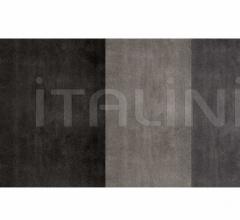 Итальянские ковры - Ковер Dibbets Flag фабрика Minotti